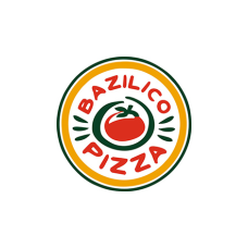 Bazilico Pizza