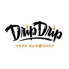 DripDrip Vape Bar